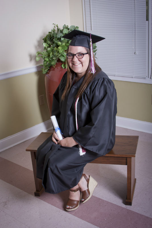 One Parent Scholar Home Graduation 2015  (67)-w800-h800
