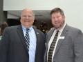 EBH15 Paul Drake & Jeff Crook-w800-h800
