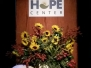 2015 Night of Hope