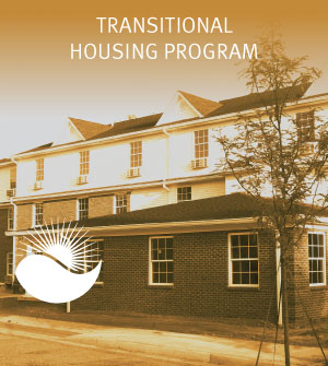 Transitional Housing Program