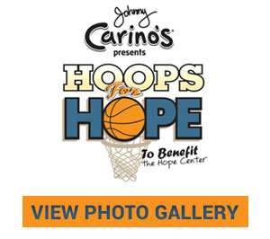 Hoops for Hope 2015 Gallery Photos