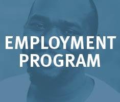 Employment Program