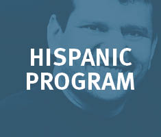 Hispanic Program
