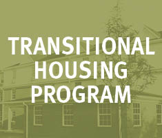 Transitional Housing Program